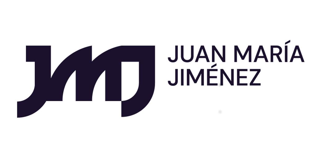 Juan Maria Jimenez